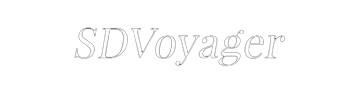 SD Voyager News